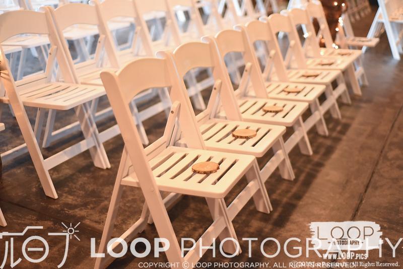 18_LOOP_E&D_Wedding_LowRes_182