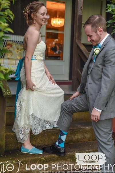 18_LOOP_E&D_Wedding_LowRes_696