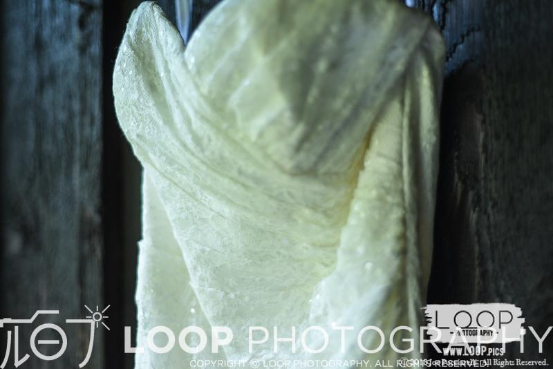 18_LOOP_E&D_Wedding_LowRes_009
