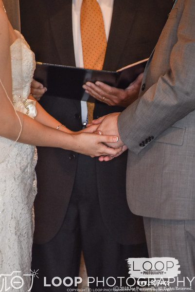 18_LOOP_E&D_Wedding_LowRes_265