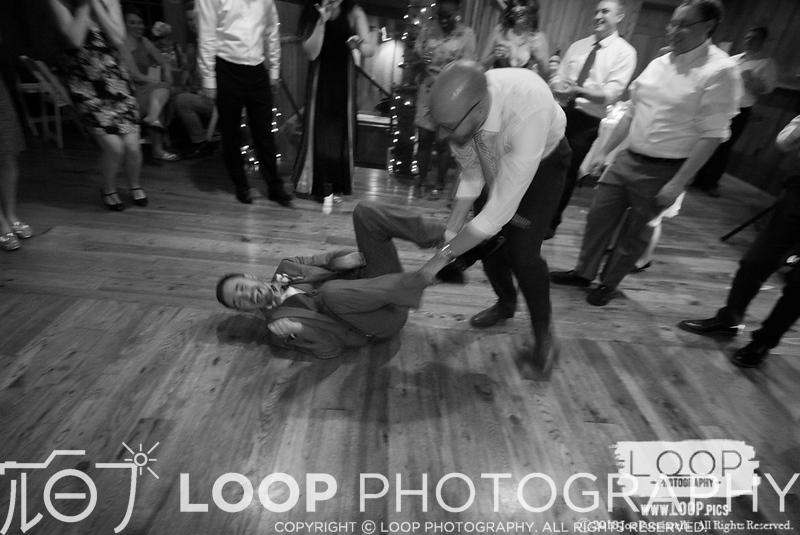 18_LOOP_E&D_Wedding_LowRes_755