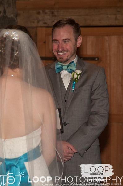 18_LOOP_E&D_Wedding_LowRes_232