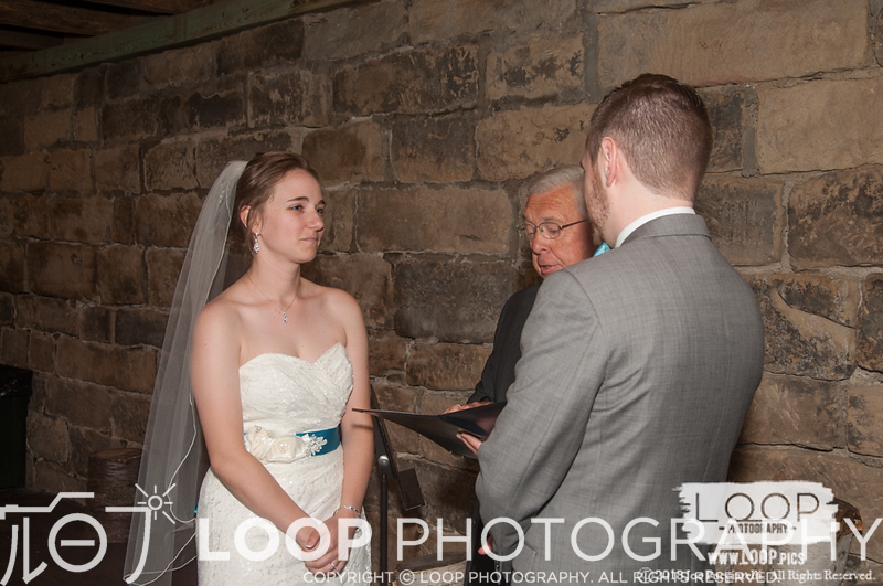 18_LOOP_E&D_Wedding_LowRes_250