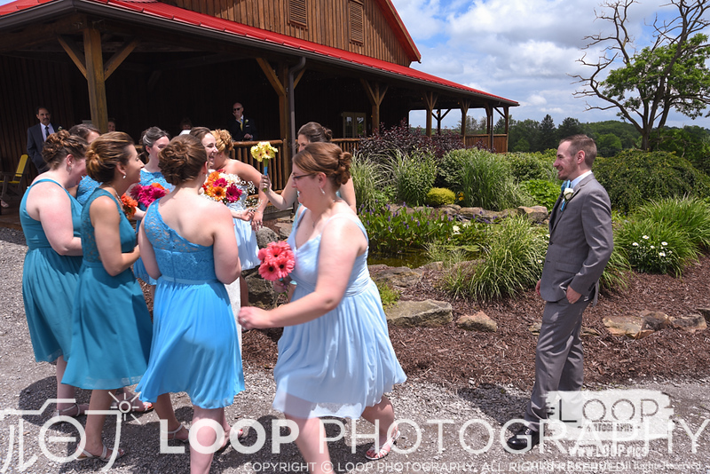 18_LOOP_E&D_Wedding_LowRes_095