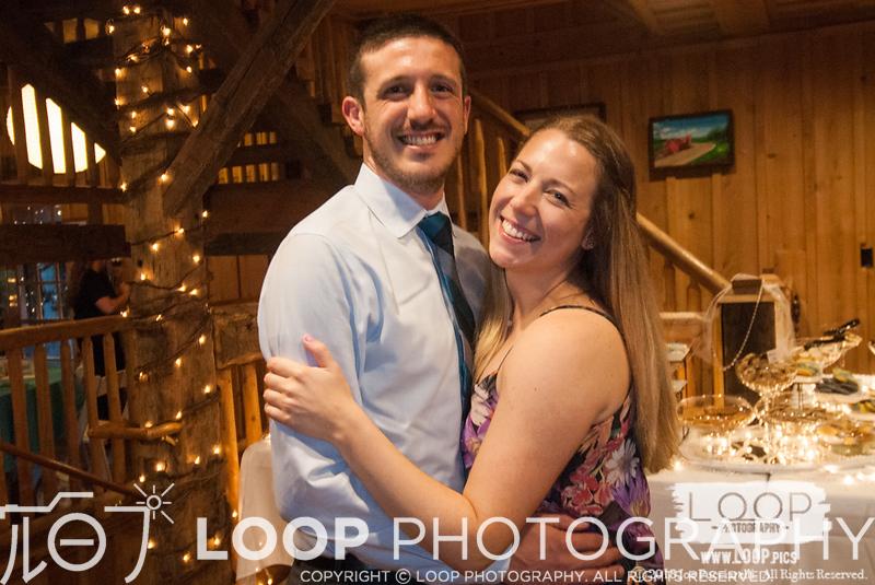 18_LOOP_E&D_Wedding_LowRes_578
