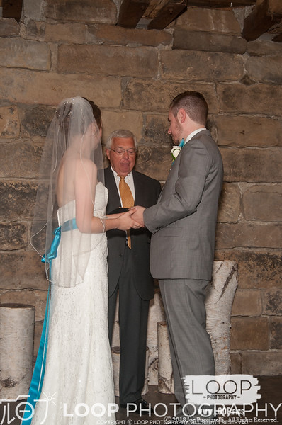 18_LOOP_E&D_Wedding_LowRes_259