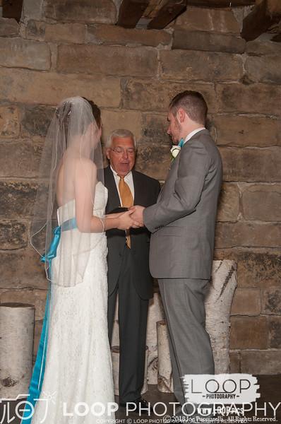 18_LOOP_E&D_Wedding_LowRes_259