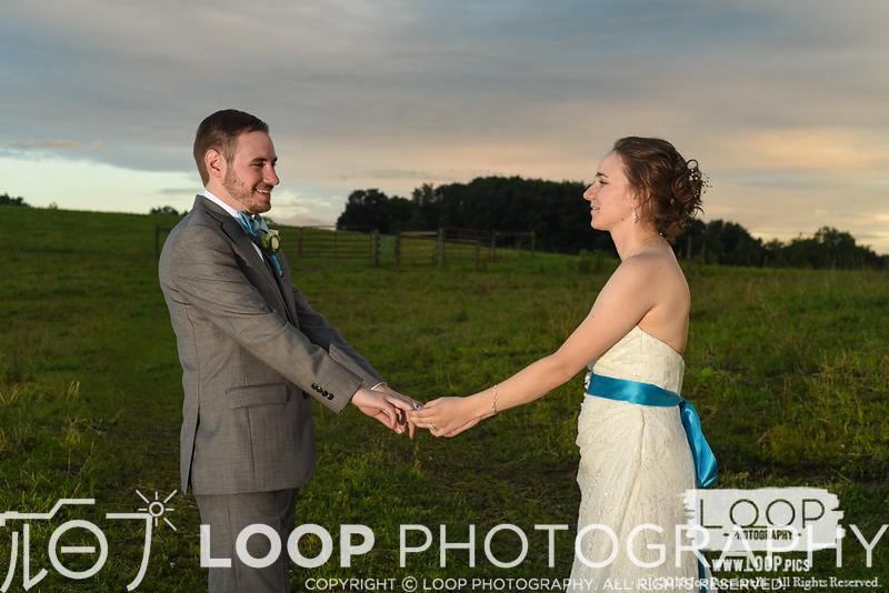 18_LOOP_E&D_Wedding_LowRes_685