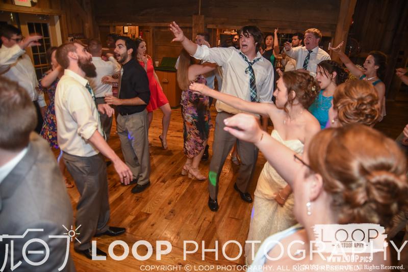 18_LOOP_E&D_Wedding_LowRes_760