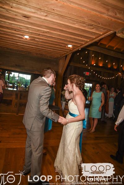 18_LOOP_E&D_Wedding_LowRes_648