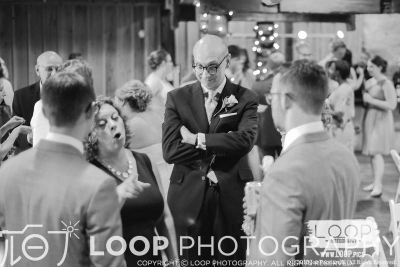 18_LOOP_E&D_Wedding_LowRes_327