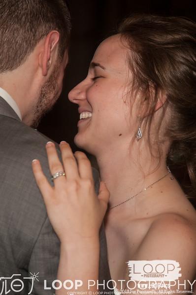18_LOOP_E&D_Wedding_LowRes_468
