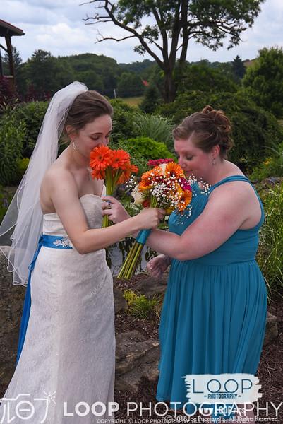 18_LOOP_E&D_Wedding_LowRes_130