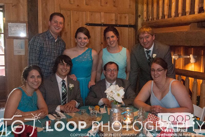 18_LOOP_E&D_Wedding_LowRes_439