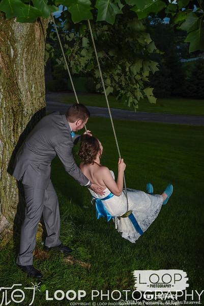 18_LOOP_E&D_Wedding_LowRes_689