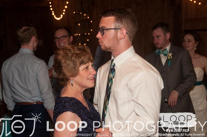 18_LOOP_E&D_Wedding_LowRes_802
