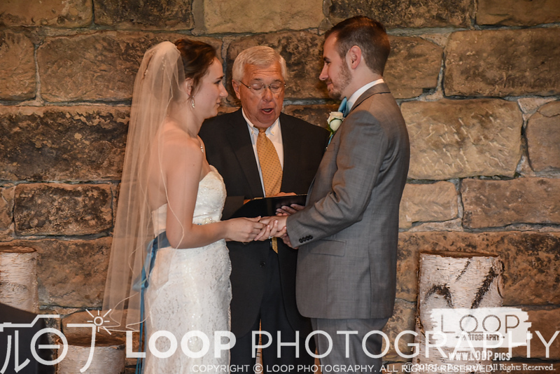 18_LOOP_E&D_Wedding_LowRes_256
