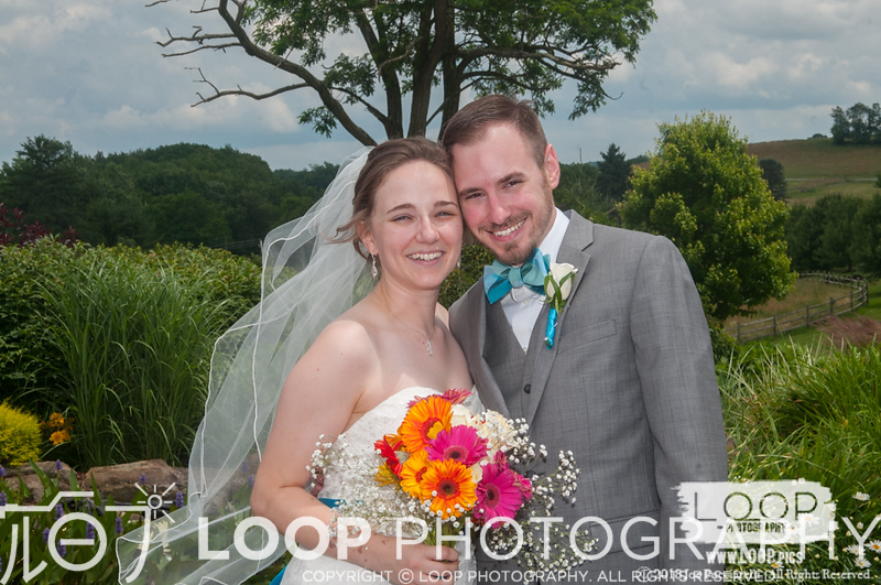 18_LOOP_E&D_Wedding_LowRes_106