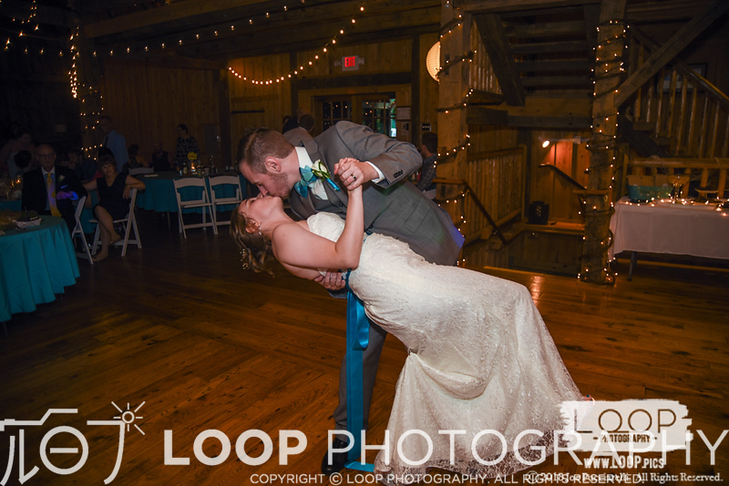 18_LOOP_E&D_Wedding_LowRes_654