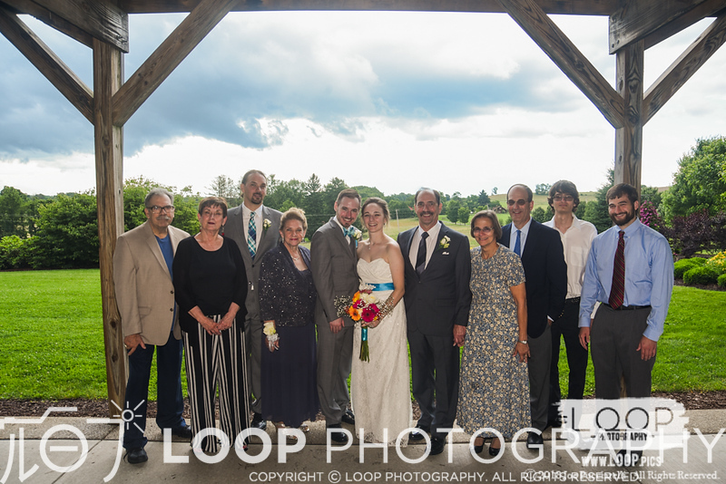 18_LOOP_E&D_Wedding_LowRes_315