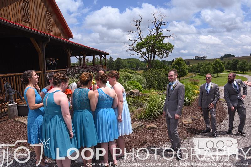 18_LOOP_E&D_Wedding_LowRes_093