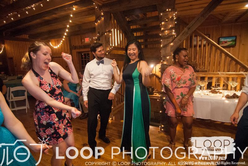 18_LOOP_E&D_Wedding_LowRes_754