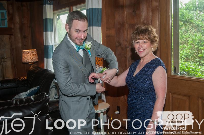 18_LOOP_E&D_Wedding_LowRes_071