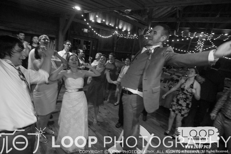 18_LOOP_E&D_Wedding_LowRes_769