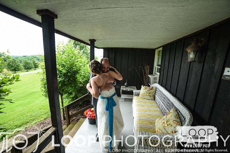 18_LOOP_E&D_Wedding_LowRes_033