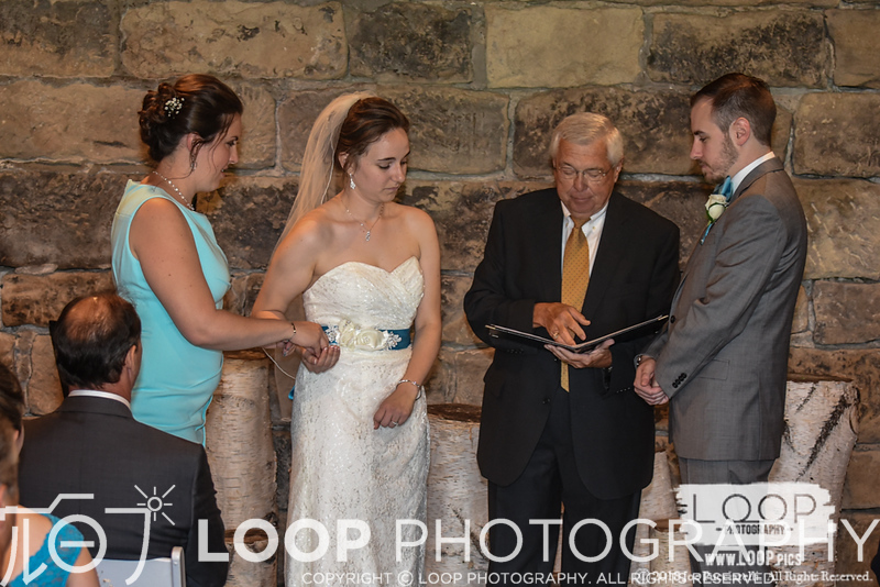 18_LOOP_E&D_Wedding_LowRes_247