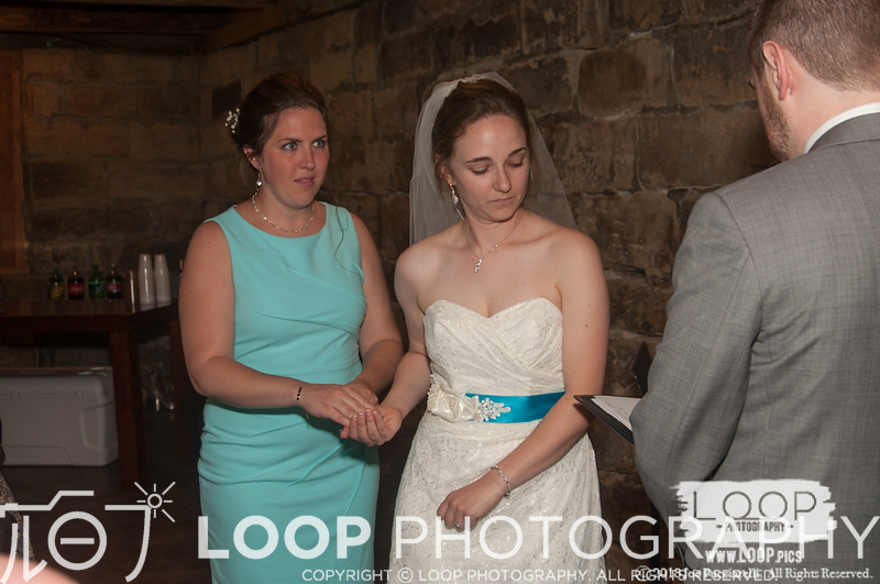 18_LOOP_E&D_Wedding_LowRes_248