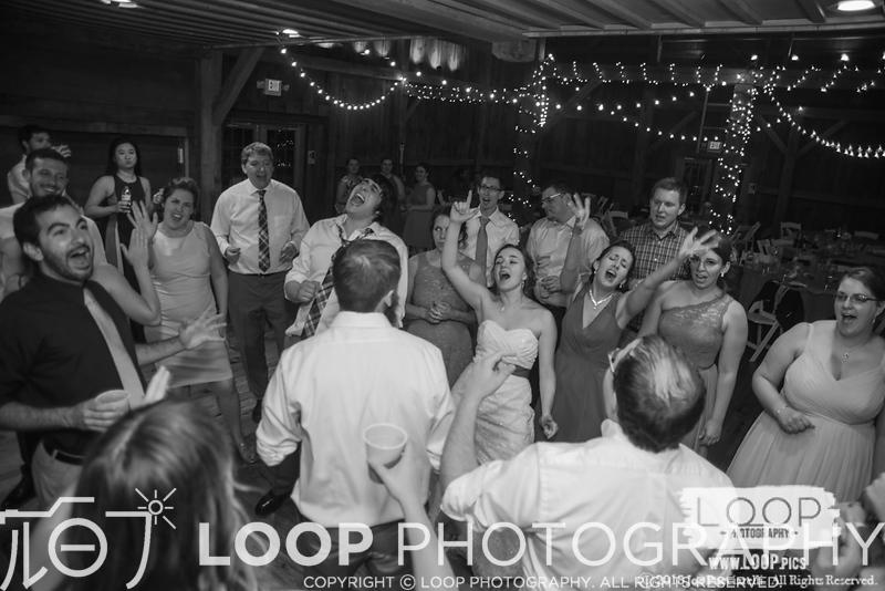 18_LOOP_E&D_Wedding_LowRes_764