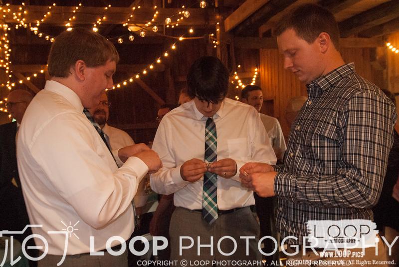 18_LOOP_E&D_Wedding_LowRes_566