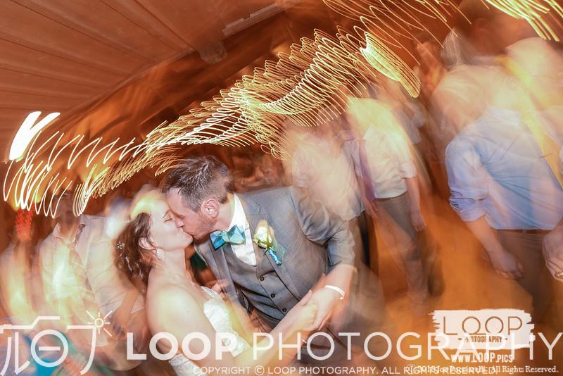 18_LOOP_E&D_Wedding_LowRes_833