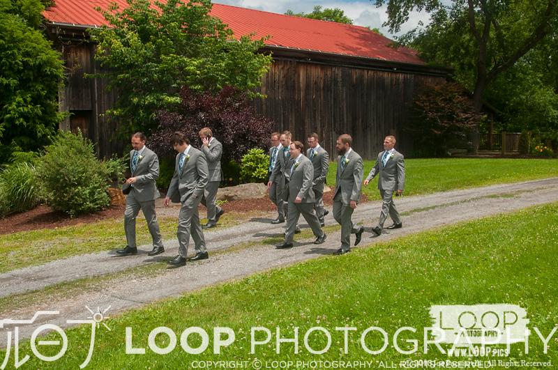18_LOOP_E&D_Wedding_LowRes_084