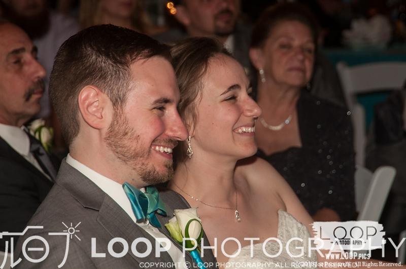 18_LOOP_E&D_Wedding_LowRes_536