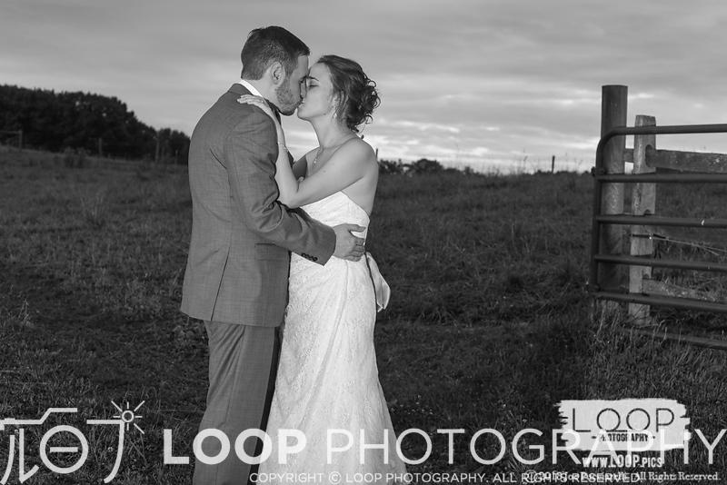18_LOOP_E&D_Wedding_LowRes_684
