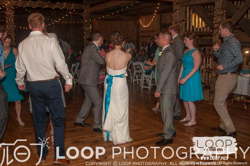 18_LOOP_E&D_Wedding_LowRes_655