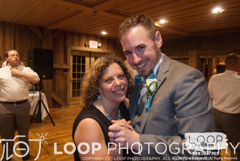 18_LOOP_E&D_Wedding_LowRes_774