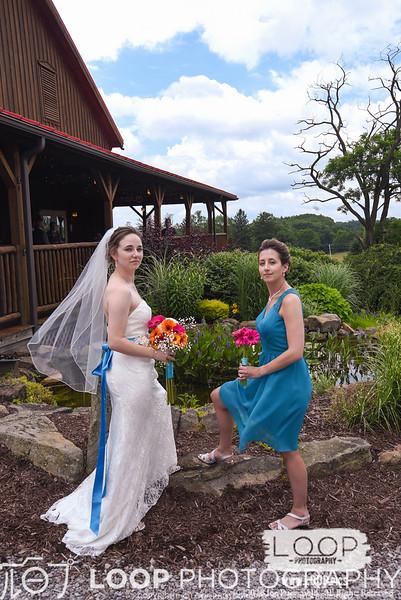18_LOOP_E&D_Wedding_LowRes_124