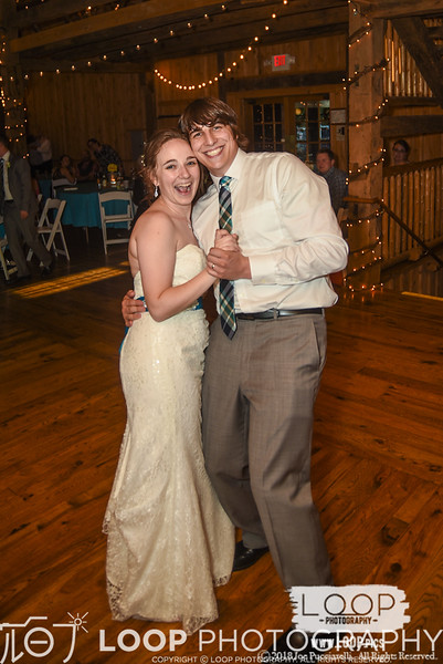 18_LOOP_E&D_Wedding_LowRes_617