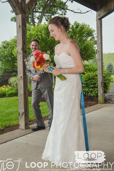 18_LOOP_E&D_Wedding_LowRes_323