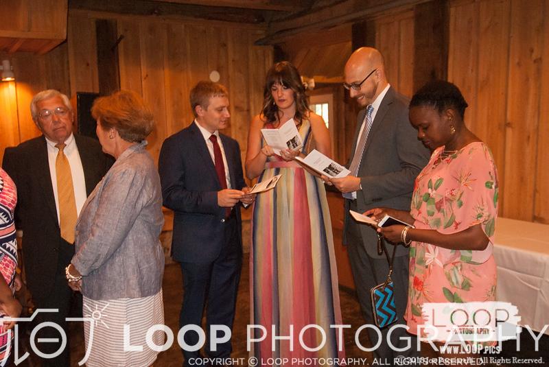 18_LOOP_E&D_Wedding_LowRes_186
