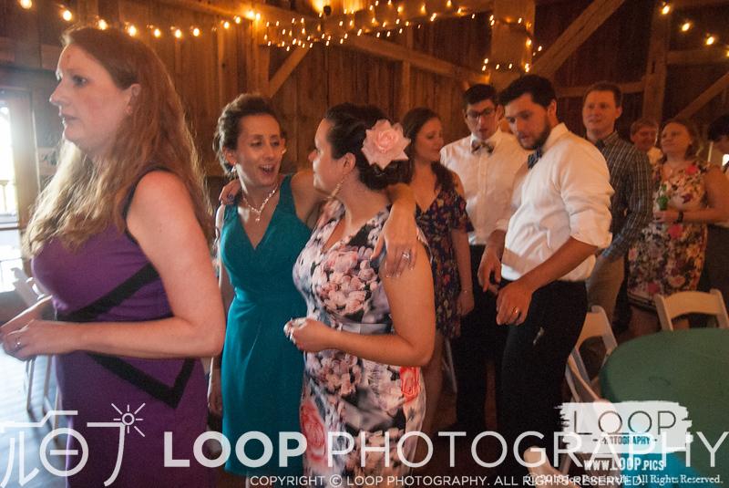 18_LOOP_E&D_Wedding_LowRes_597