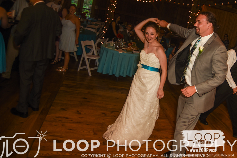 18_LOOP_E&D_Wedding_LowRes_640