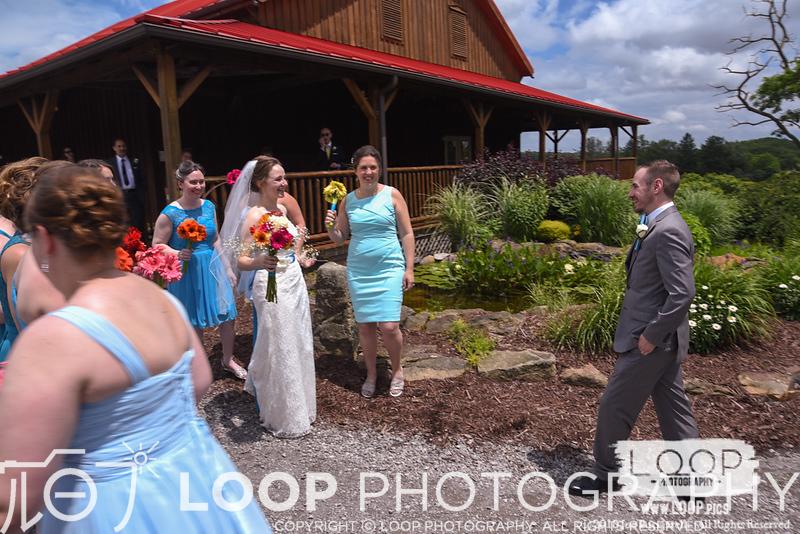 18_LOOP_E&D_Wedding_LowRes_097