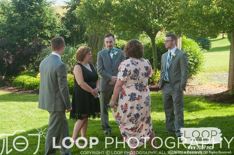 18_LOOP_E&D_Wedding_LowRes_341