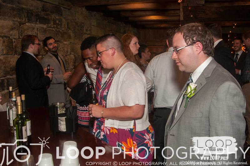 18_LOOP_E&D_Wedding_LowRes_339