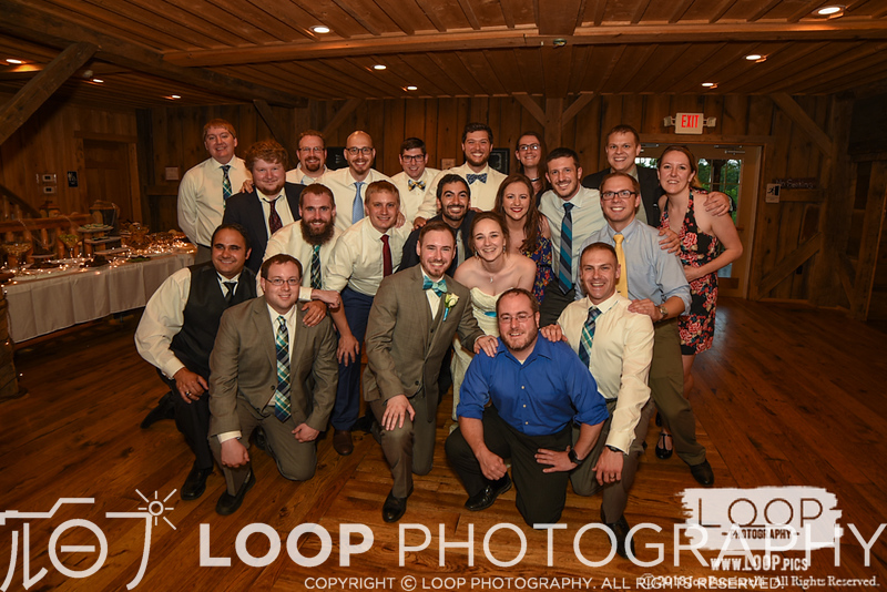 18_LOOP_E&D_Wedding_LowRes_670