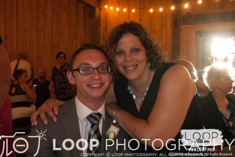 18_LOOP_E&D_Wedding_LowRes_658